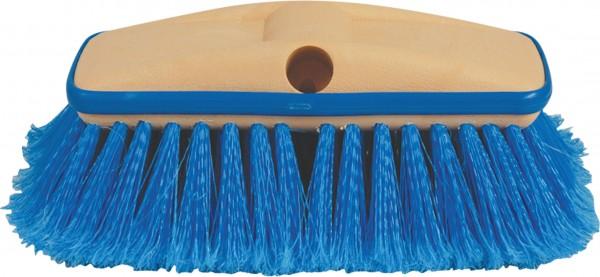 Starbrite® Medium Premium Wash Brush