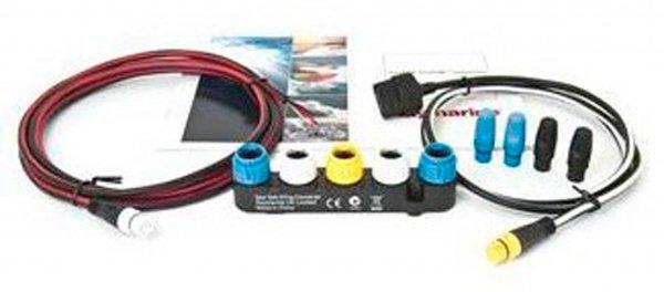 NMEA-STNG Konverter Kit E70196