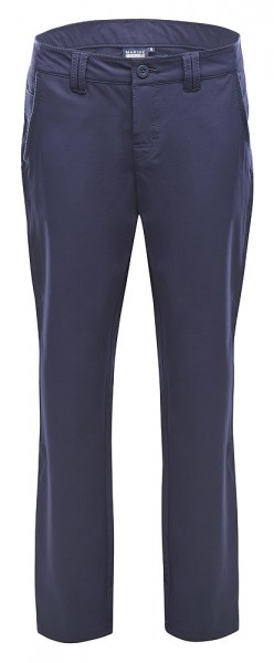 Marinepool Crew Tec Trousers