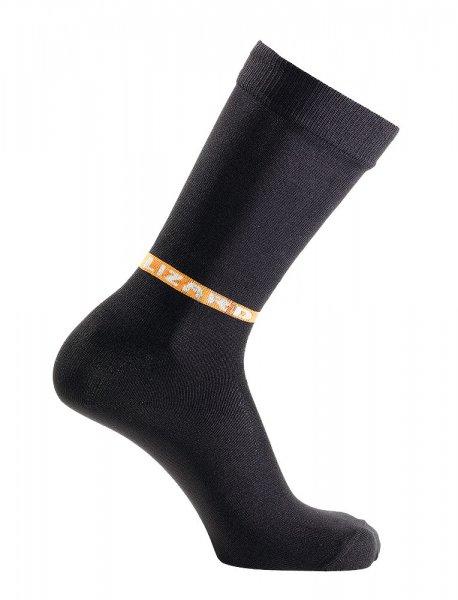 Lizard Shield-Socke, mittel