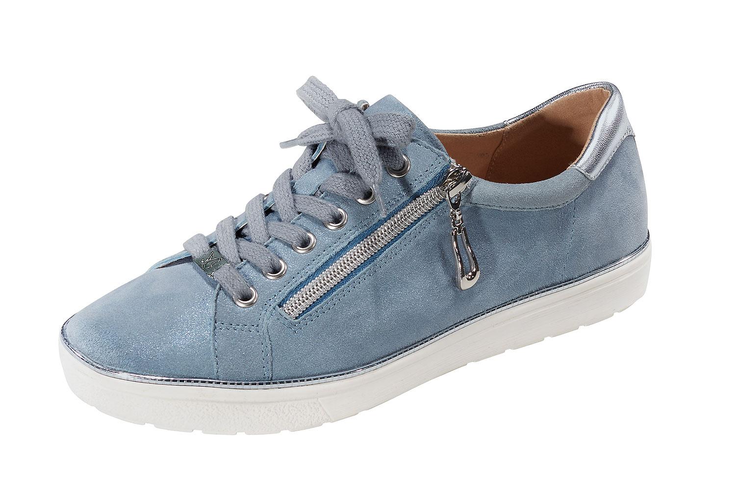 SALE: Freizeitschuhe Damen | Schuhe | Sale | Bootszubehör