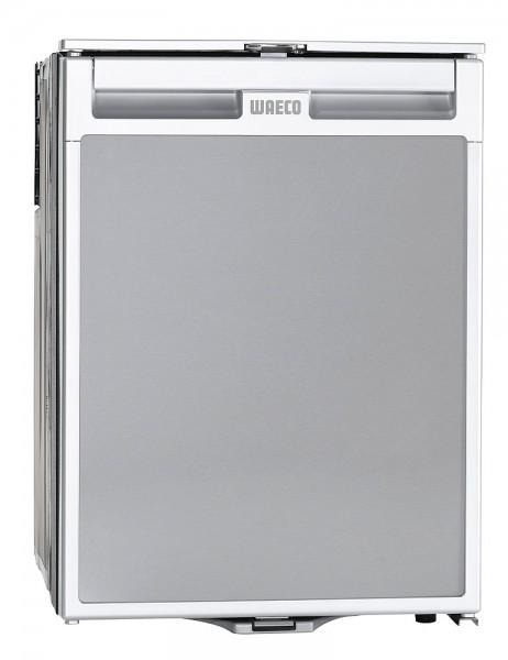 Dometic CoolMatic CRX Kühlschrank