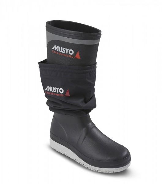 Musto Southern Ocean Stiefel