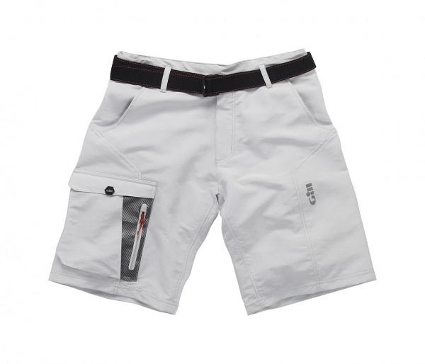 Gill Race Shorts