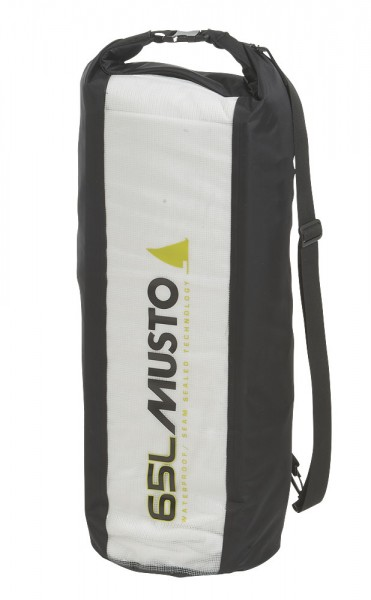 Musto Essential Drybag
