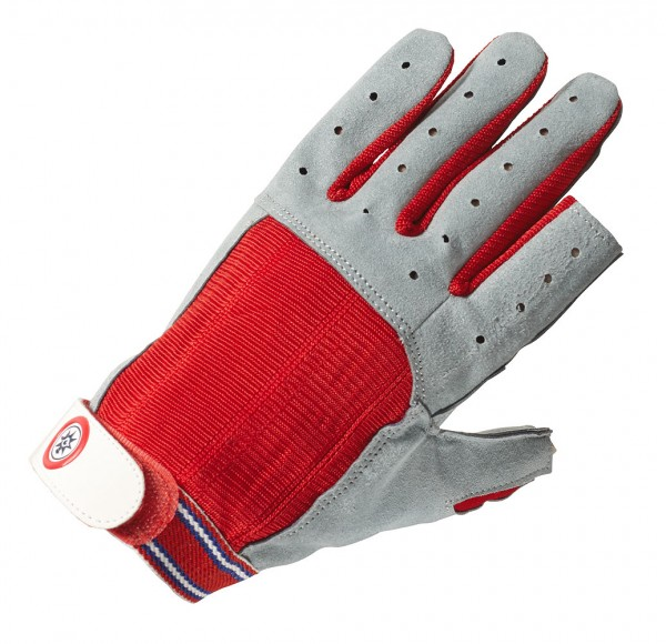 Compass Amara® Sailing Glove