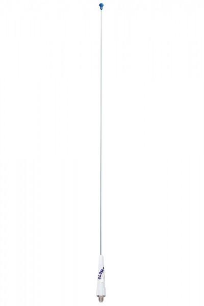 Antena z nylonową stopką Glomex RA-106