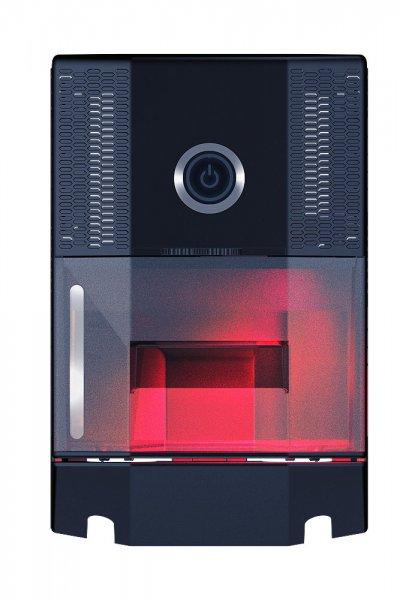 Dehumidifier Premium 230 V