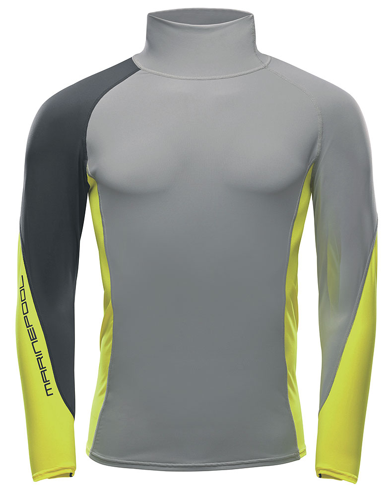 Neoprenshirts / Rash Vests