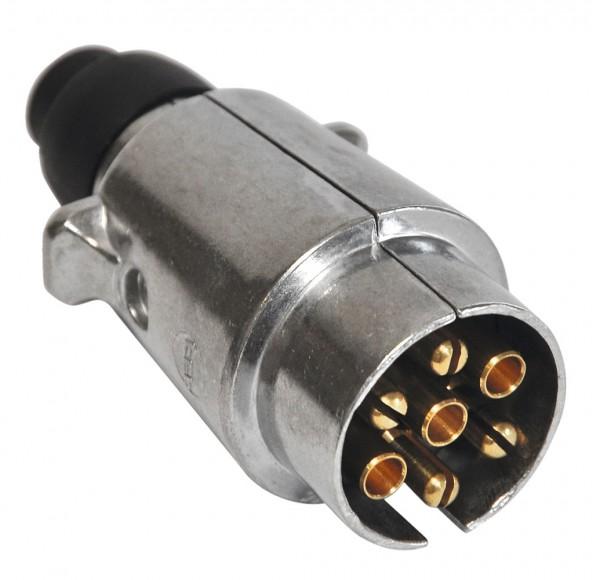 Stecker 12 V 7-polig
