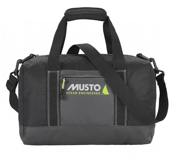 Musto Essential Holdall