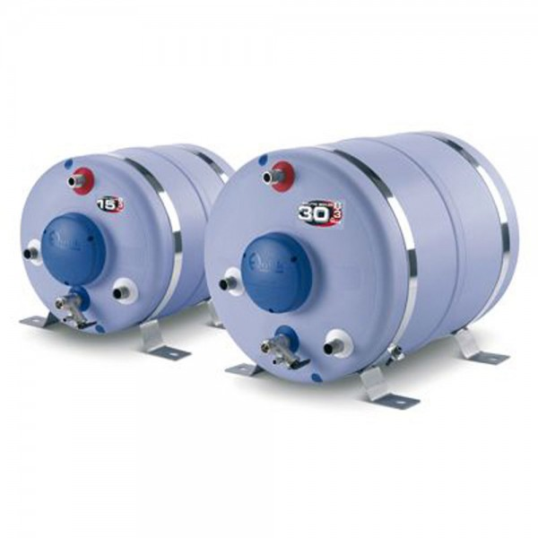 Quick B3 nautic boiler