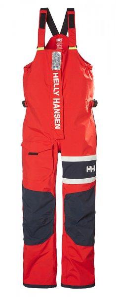 HH Salt Coastal Pants for ladies