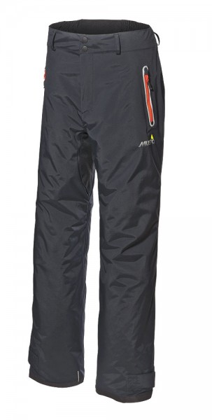 Musto BR1 Hi-Fit Trousers