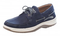 Windwater Bootsschuh