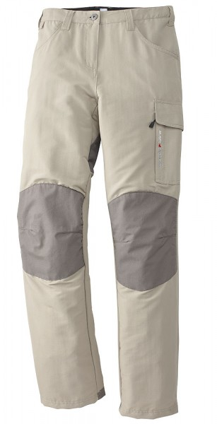 Musto Evolution Performance dames broek regular