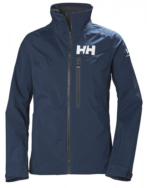 Helly Hansen Racing Damen-Jacke