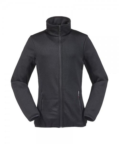 Musto Evolution knitted fleece jacket Apexia