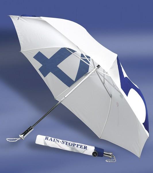 Folding Umbrella - Taschenschirm