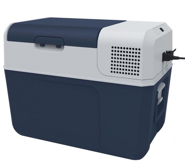 Mobicool FR40 / MCF40 Kompressorkühlbox