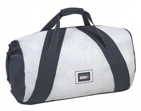 Marinepool Skipper Bag