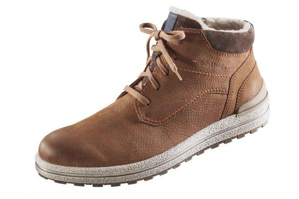 Seibel Leder Boot