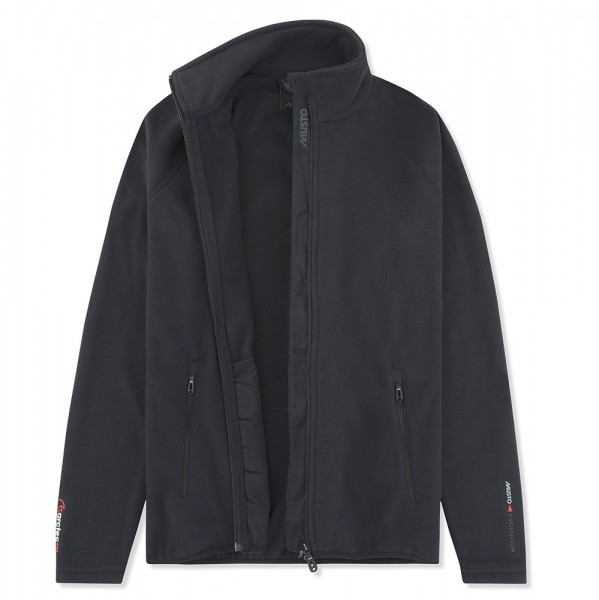 Musto Evolution Crew XVR fleecejack