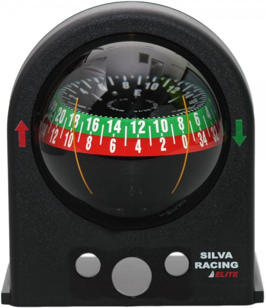 Garmin Kompass 103RE Racing Elite