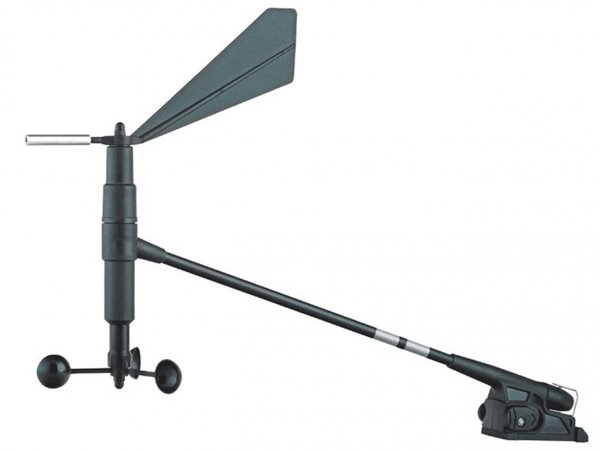 B&G Wind Sensor 608